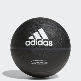 Harden Signature basketball