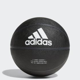 Pallone da basket Harden Signature