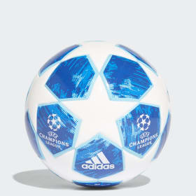Mini míč Finale 18