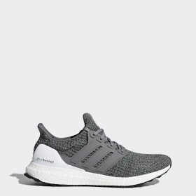 pas mal 908d6 341f1 adidas ultra boost 3.0 gialle fluo