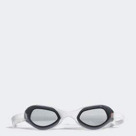 Gogle Persistar Comfort Unmirrored Goggles