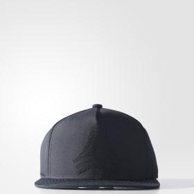 Tango Flat Hat