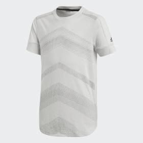 Camiseta ID Lightweight