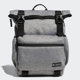 Yola Premium Backpack