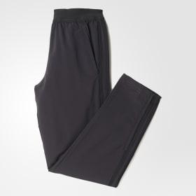 Manchester United FC Presentation Pants