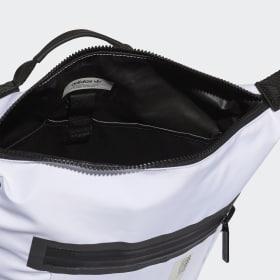 adidas NMD rygsæk
