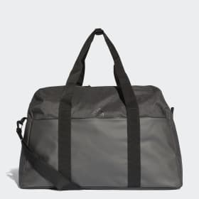 ID Duffel Bag