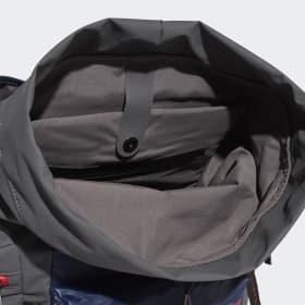 Medium rygsæk