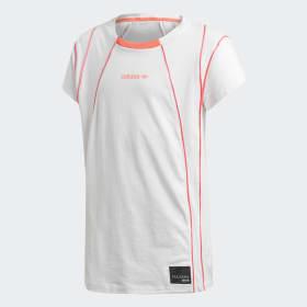 T-shirt EQT