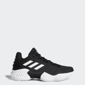 Chaussure Pro Bounce 2018 Low