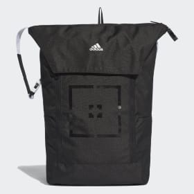 Young Athletes Athletics Backpack