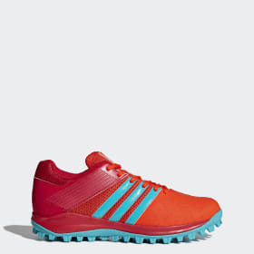 SRS.4 Shoes