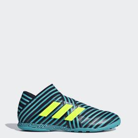Nemeziz Tango 17+ 360 Agility Indoor Shoes