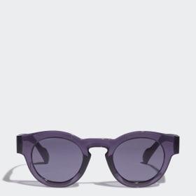 AOG005 Sunglasses