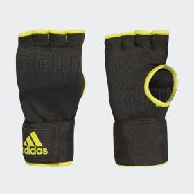 Super indvendige handsker