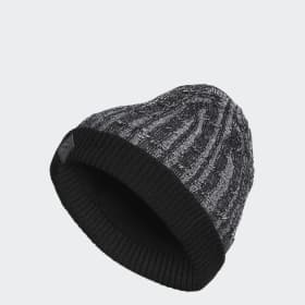 Gorro Cable-Knit