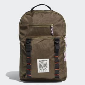 Atric Backpack Small