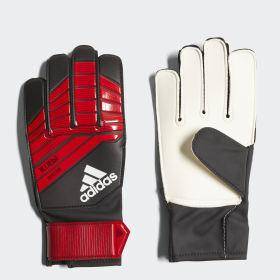 Predator Junior Handschoenen