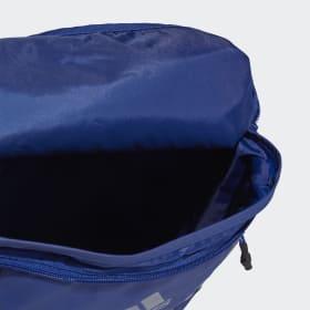 Training Ryggsäck