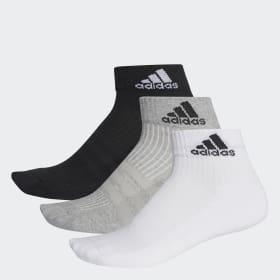 Ponožky 3-Stripes Performance Ankle