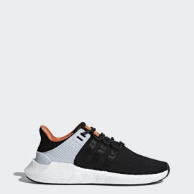 Chaussure EQT Support 93/17