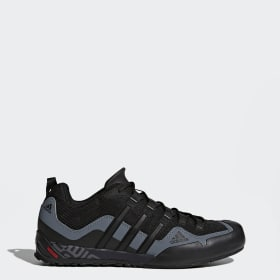 Zapatilla adidas TERREX Swift Solo