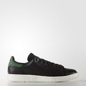 Stan Smith Boost Shoes