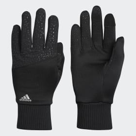Climawarm Handschoenen