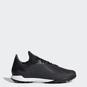 X Tango 18.3 Turf Shoes