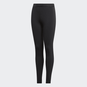 Alphaskin Sport Legging