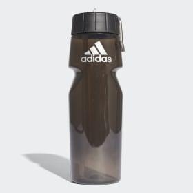 Trail Flaska 750 ML