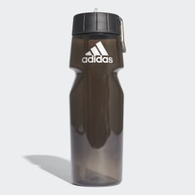 Trail Fles 750 ml
