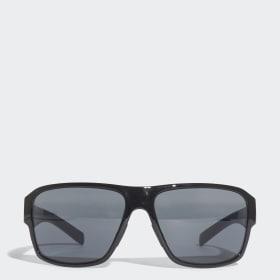 Jaysor solbriller