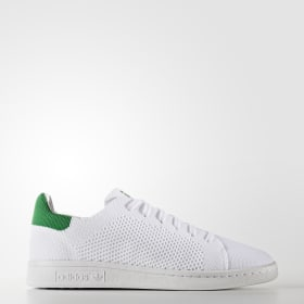 Stan Smith Primeknit Shoes