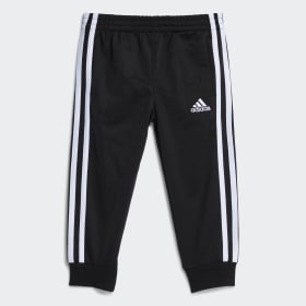 Iconic Joggers