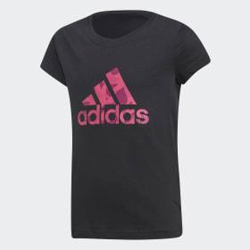 Koszulka Logo