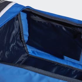 Torba Tiro Team Bag Large