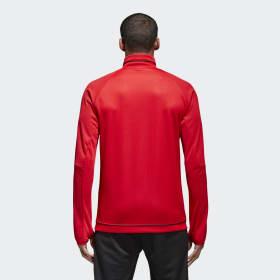 Bluza Tiro 17 Training Jacket