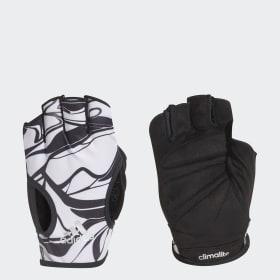 Climalite Handskar