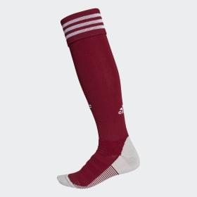 Mexico Home Socks 1 Pair