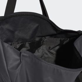 Convertible Training Duffelbag Medium