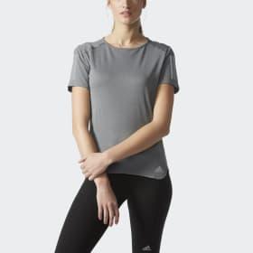 Camiseta Response Soft