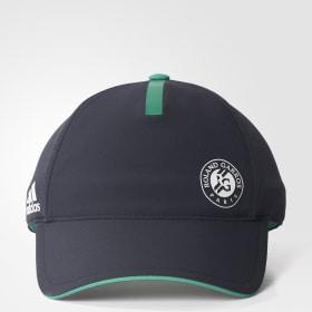 Roland Garros Player Hat
