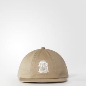 Ferg Trap Cap