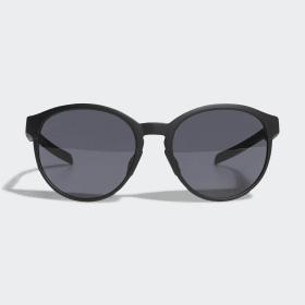 Beyonder solbriller