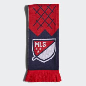 MLS All Star Scarf