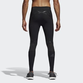 Tight lunghi adizero Sprintweb