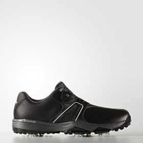 360 Traxion Boa Wide Shoes