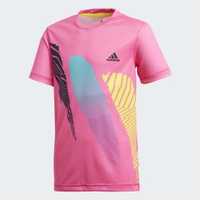 Camiseta Seasonal