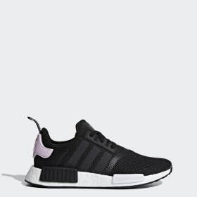 adidas nmd r1 bianche e rosa